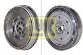 LR052354 FLYWHEEL OEM LUK 415061310 Freelander 2 (Late) Disco Sport & Evoque